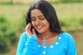 Actress Ananya New Images Pics