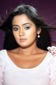 Tamil Actress Ananya Photoshoot Images