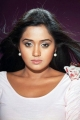 Actress Ananya New Photoshoot Images