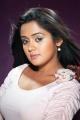 Actress Ananya Unseen Photoshoot Images