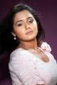 Actress Ananya Hot Photoshoot Images