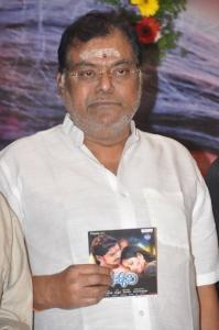 Kota Srinivasa Rao at Anarkali Movie Audio Release Photos