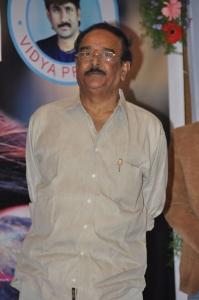Paruchuri Venkateswara Rao at Anarkali Movie Audio Release Photos