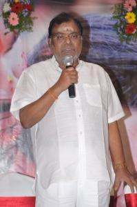 Kota Srinivasa Rao at Anarkali Movie Audio Release Stills