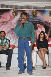 Anarkali Movie Audio Release Stills