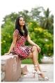 Telugu Actress Anasuya Latest Photoshoot Pics