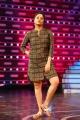 Telugu Actress Anasuya Bharadwaj Photoshoot Pics