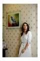 Actress Anasuya Latest Photoshoot Pics