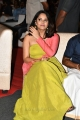 Actress Anasuya New Pics @ Rangasthalam Success Meet