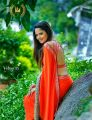 Anasuya Bharadwaj New Photoshoot Images