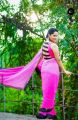 Anasuya Bharadwaj New Photo Shoot Images