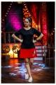 Actress Anasuya Bharadwaj Photoshoot Images