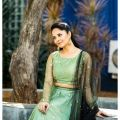 Actress Anasuya Bharadwaj Photoshoot Images