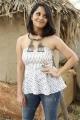 Rangasthalam Actress Anasuya Bharadwaj Latest Images Wearing Tribal Hasli