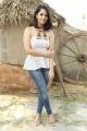 Actress Anasuya Latest Images @ Rangasthalam Press Meet