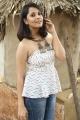Actress Anasuya Bharadwaj Latest Images @ Rangasthalam Press Meet