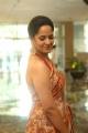 Actress Anasuya Bharadwaj @ Rangasthalam Thank You Meet