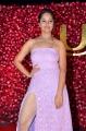 Actress Anasuya New Photos @ Zee Telugu Cine Awards 2020 Red Carpet