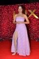Actress Anasuya Photos @ Zee Cine Awards Telugu 2020 Red Carpet