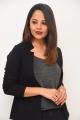 Meeku Matrame Chepta Movie Heroine Anasuya Interview Images
