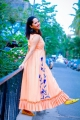 Actress Anasuya Latest Photoshoot Photos