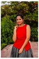 Anchor Anasuya Bharadwaj Latest Photoshoot Photos