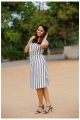 Actress Anasuya Bharadwaj Photoshoot Stills