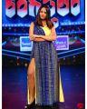 TV Anchor Anasuya Latest Photoshoot Photos