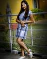 Telugu Actress Anasuya Latest Photoshoot Pictures
