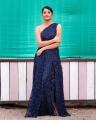 Telugu TV Anchor Anasuya Latest Pictures
