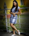 Telugu Actress Anasuya Latest Photoshoot Pictures