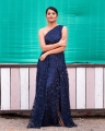 Telugu TV Anchor Anasuya Latest Pictures