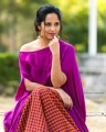 Anchor Anasuya Latest Photoshoot Pictures