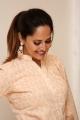 Actress Anasuya Photo Gallery @ O Pitta Katha Pre Release