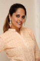 Actress Anasuya New Gallery @ O Pitta Katha Pre Release Event
