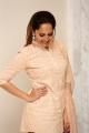 Actress Anasuya New Gallery @ O Pitta Katha Movie Pre Release
