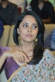 Actress Anasuya New Images @ F2 Movie 50 Days Function