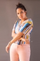 Anchor Anasuya New Hot Photoshoot Images