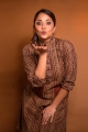Anchor Anasuya Stylish Photoshoot Images