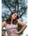Anchor Anasuya Stylish Hot Photoshoot Images
