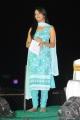 Telugu TV Anchor Anasuya Latest Stills