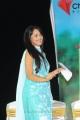 TV Anchor Anasuya Latest Photos