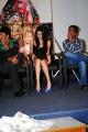 Anchal Hot Photos Stills Pics