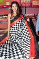 Pochampally Ikat Art Mela launch at YMCA Hall, Narayanaguda, Hyderabad