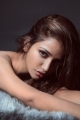 Anchor Anaika Soti Hot Portfolio Images