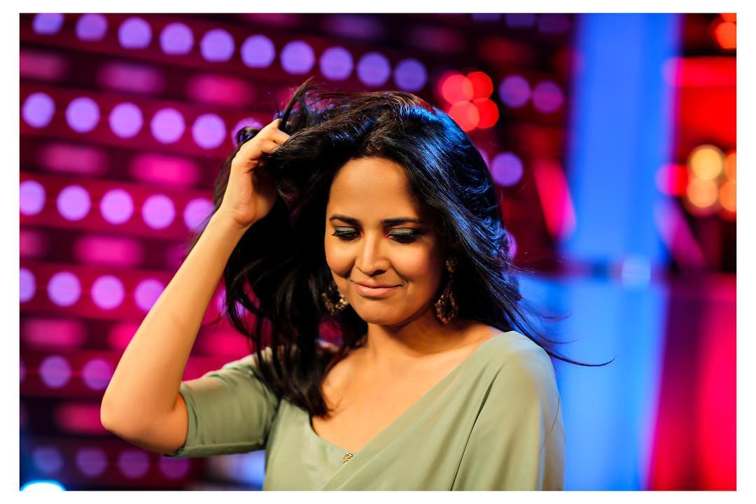 anchor-anasuya-new-photoshoot-pics-94a3249