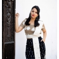 Anchor Anasuya New Photoshoot Pics