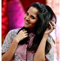 Anchor Anasuya Bharadwaj New Photoshoot Pics