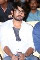 Actor Raj Tarun @ Andagadu Pre Release Event Stills