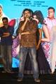 Sekhar Chandra @ Andagadu Pre Release Event Stills